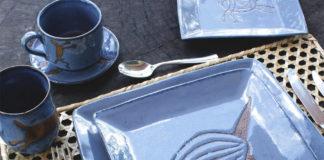 Ceramica capivara